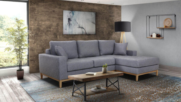 sofa-rogowka-lozko-narozne-tapicerowane-gb2-ciemny-szary