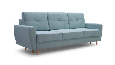 sofa-rozkladana-kanapa-lozko-simple-niebieska