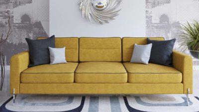 Sofa-Arte-DL-trzyosbowa-kat-meblegorecki