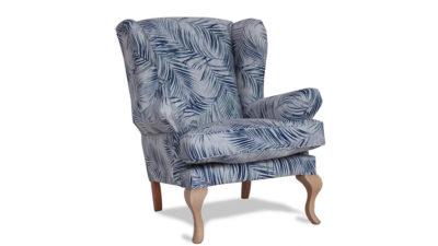 Fotel GB11