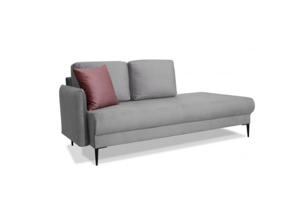 sofa-gb10-ii-188