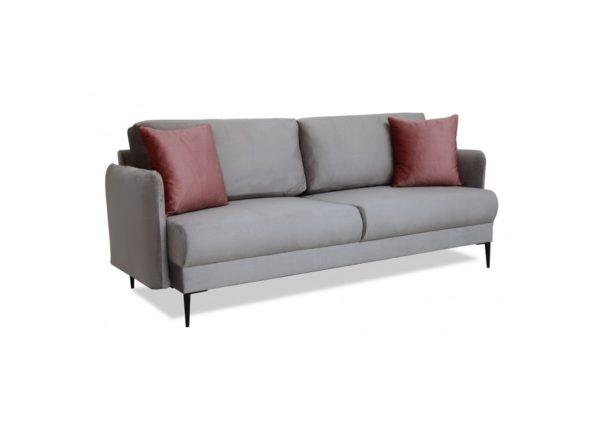 sofa-gb10-iii-198