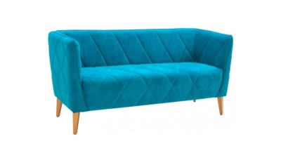 sofa-gb14-iii-172-cm-2
