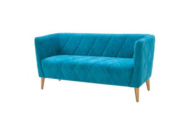 sofa-gb14-iii-172-cm