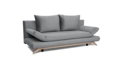 sofa-gb8-195