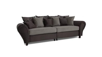 sofa-gb9-263