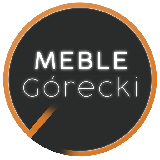 Meble Górecki