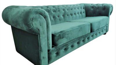 sofa-chesterfield-dwuosobowa-trzyosobowa-rozkladana-angielska-zielona