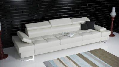 sofa-kanapa-trzyosobowa-nowoczesna-galaxy-iii-biala