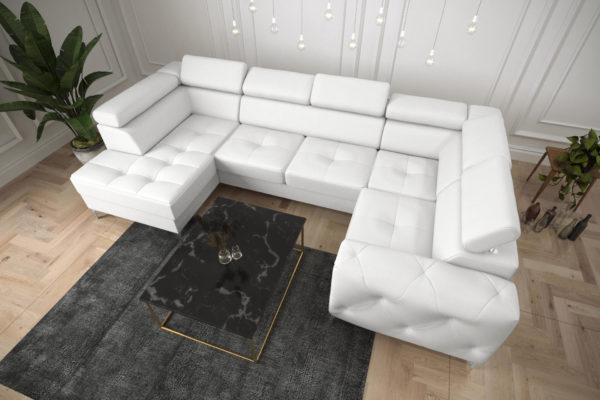 rogowka-sofa-narozna-ksztalt-u-naroznik-orion-max-ii-bialy