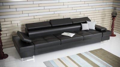 sofa-kanapa-trzyosobowa-nowoczesna-galaxy-iii-czarna