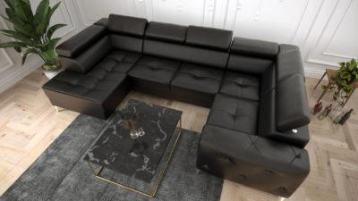 rogowka-sofa-narozna-ksztalt-u-naroznik-orion-max-ii-czarny