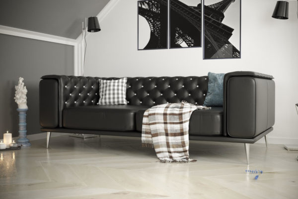 sofa-chesterfield-manchester-dwuosobowa-czarna