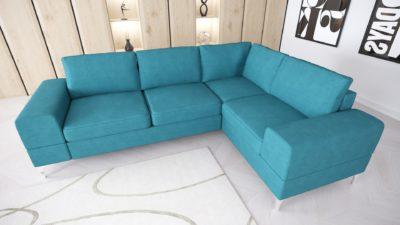 naroznik-sofa-rogowka-aria-ii-z-funkcja-spania-turkusowy