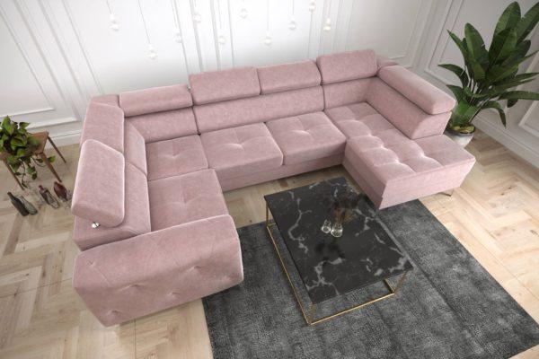 rogowka-sofa-narozna-ksztalt-u-naroznik-orion-max-ii-rozowy