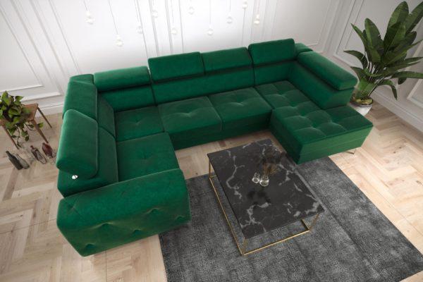 rogowka-sofa-narozna-ksztalt-u-naroznik-orion-max-ii-zielony