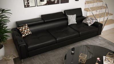 sofa-trzyosobowa-nowoczesna-wysoka-orion-iii-czarna