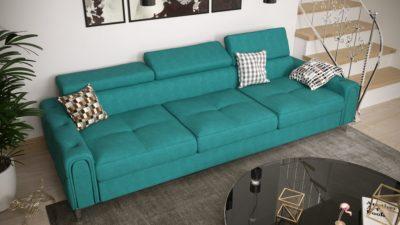 sofa-trzyosobowa-nowoczesna-wysoka-orion-iii-turkusowa