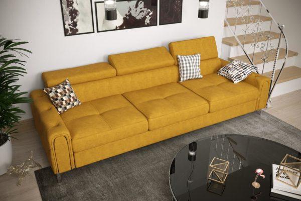sofa-trzyosobowa-nowoczesna-wysoka-orion-iii-zolta