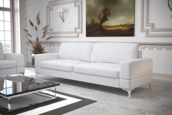 sofa-dwuosobowa-rozkladana-pojemnik-na-posciel-aria-na-wysokich-nozkach-biala-eko-skora