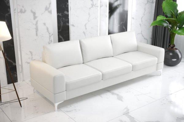 sofa-trzyosoboa-rozkladana-pojemnik-na-posciel-aria-na-wysokich-nozkach-eko-skora-biala