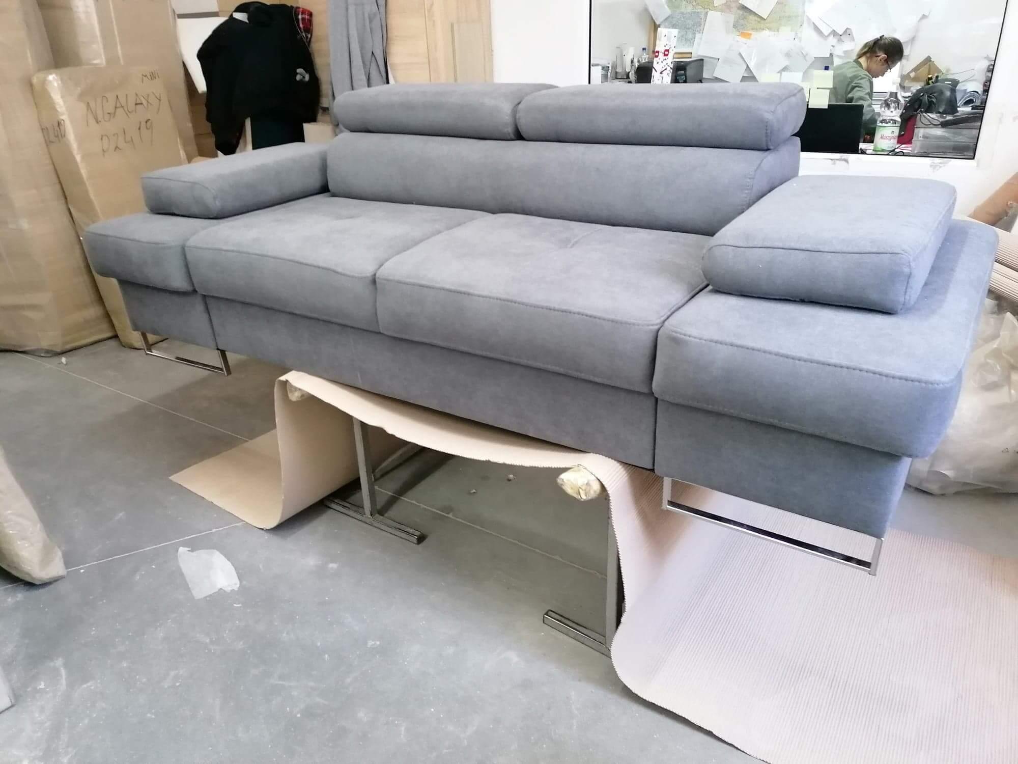 sofa-dwuosobowa-regulowane-zaglowki-galaxy-monolith-84