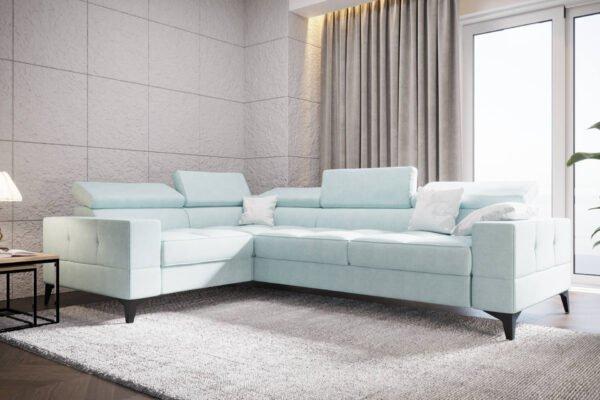 naroznik-rozkladany-rogowka-sofa-tapicerowane-meble-nowoczesne-toscania-eko-skora-welwet-pastelowy