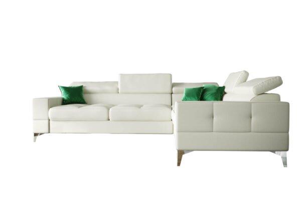naroznik-rozkladany-rogowka-sofa-tapicerowane-meble-nowoczesne-toscania-eko-skora-welwet-bialy
