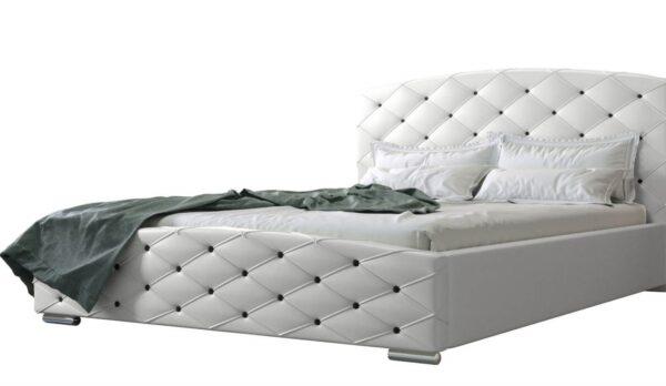 lozko-tapicerowane-amber-podwojne-meble-sypialniane-biale