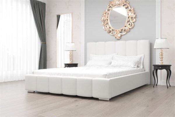 lozko-tapicerowane-glamour-140-160-180-200-pojemnik-stelaz-rado-biala-eko-skora