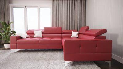 naroznik-rozkladany-rogowka-sofa-tapicerowane-meble-nowoczesne-toscania-eko-skora-welwet-czerwony