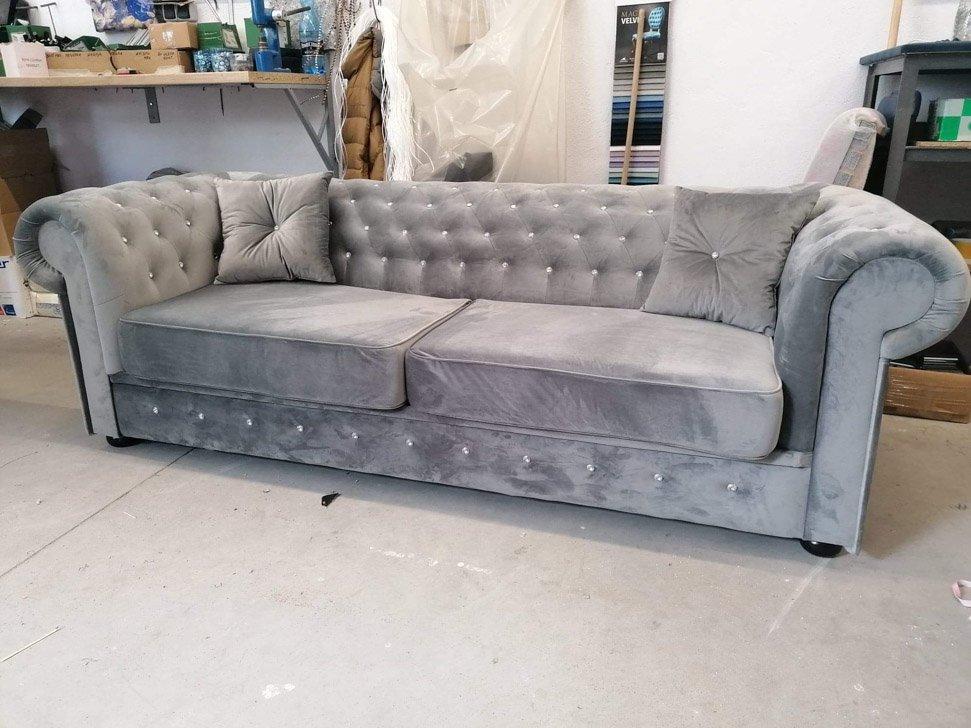 sofa-chesterfield-ii-188-cm-magic-velvet-697-krysztalki