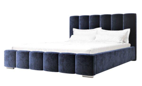 lozko-tapicerowane-glamour-140-160-180-200-pojemnik-stelaz-rado-niebieski