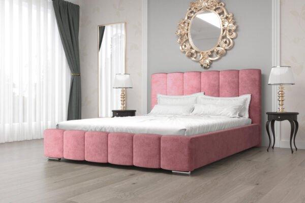 lozko-tapicerowane-glamour-140-160-180-200-pojemnik-stelaz-rado-pudrowy-landrynkowy-roz