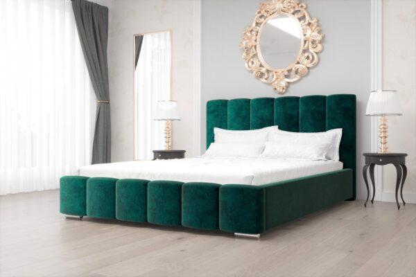 lozko-tapicerowane-glamour-140-160-180-200-pojemnik-stelaz-rado-turkus