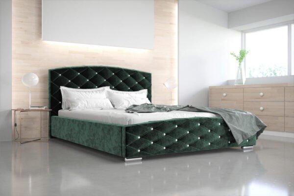 lozko-tapicerowane-amber-podwojne-meble-sypialniane-biale-turkusowe-granatowe-eko-skora-zolte-zielen-butelkowa