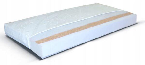 materac-piankowo-kokosowy-dwustronny-140-160-180-200