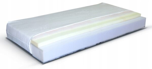 materac-rehabilitacyjny-piankowy-visco-elastic
