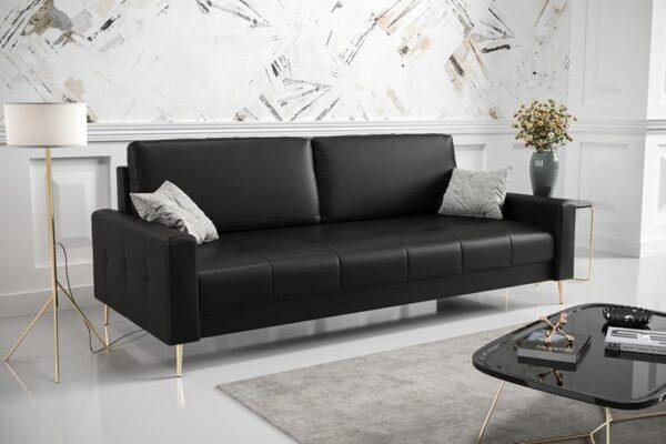 Sofa Piano DL